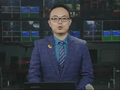 今日白潭湖第37期.mp4
