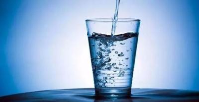 世间最健康的饮品是什么?你每天都能喝到,却可能不知道