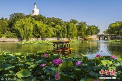 中国气象局:国庆假期大部地区天气晴好 适宜外出