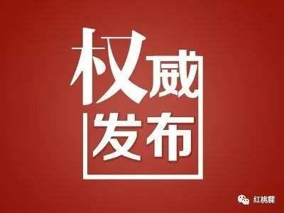 """浠水县人民政府关于停建""""山水环保发电项目""""的通告"""