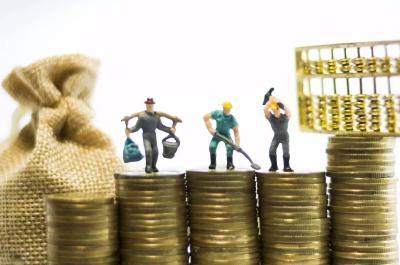 22省份最新工资指导线出炉!你涨工资了吗?