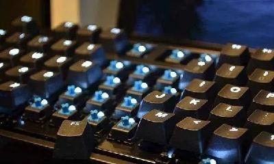 涨知识!电脑键盘上F1到F12的正确用法,你都会用吗?