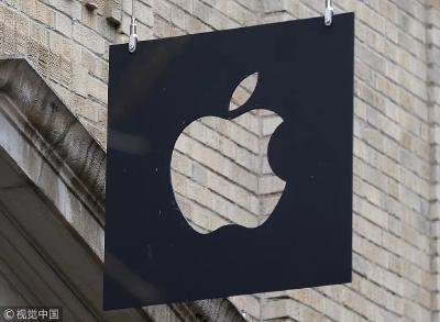 【关注】中国法院要求禁售 iPhone,苹果回应