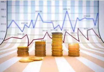 周涨幅创纪录 人民币汇率短期稳中有升