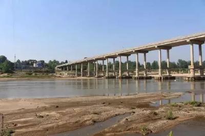 注意!今日起上巴河大桥采取交通管制,速看绕行方案