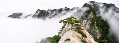 【黄冈发布】28亿年的地老天荒!《半月谈》走进大别山世界地质公园