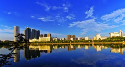 """刘雪荣在全市""""四大行动""""暨项目建设和招商引资工作电视电话会议上强调 以高质量发展为指引 深入实施""""四大行动"""""""