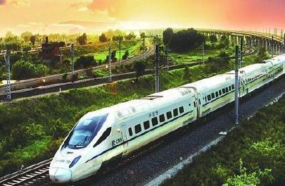 今起铁路客流逐步恢复正常水平 多个城市特价机票本周内将开售