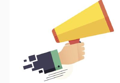 刘雪荣在全市宣传部长会议暨高校党建工作会议上强调: 守正创新 激发活力 为高质量发展提供有力思想保证和强大精神力量