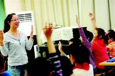 省委省政府发文!确保湖北教师平均工资收入不低于或高于当地公务员