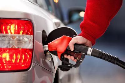 利好!4月1日起,油、电、气价格下调