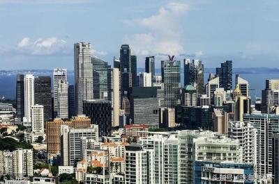 溢价率回升 二线城市成房企拿地主战场