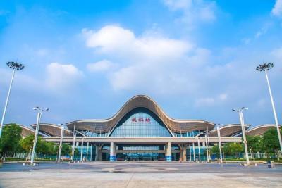 有变化!武汉要新增一趟进京高铁,这些线路动车车次重新编号