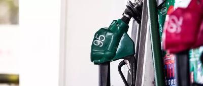 看快!油价又有大变动