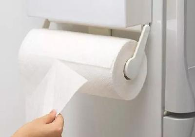 这个地方上厕所不用带纸!全湖北第一!