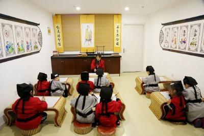 关于普通中小学招生入学的各种热点问题,教育部都回应了