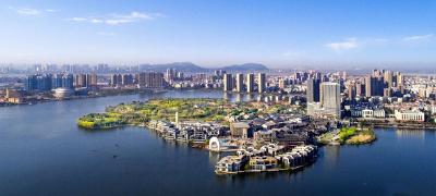 精彩抢先看!2019黄冈世界旅游博览会媒体采风团带您走进大美黄冈