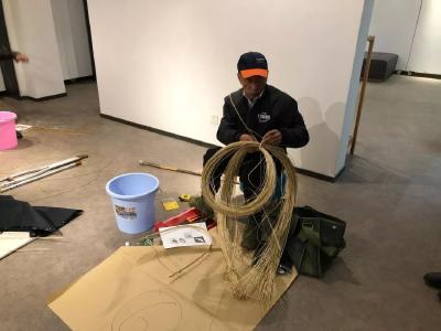 重磅丨首届黄冈市残疾人职业技能大赛即将开赛!