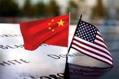 """从来就没有什么救世主——""""美国重建中国论""""可以休矣"""