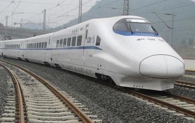 """""""五一""""小长假武铁共送客399.6万人次增长17% 单日95.6万创新高"""