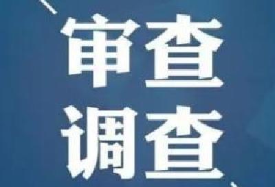 罗田县、武穴市、黄州区共3人接受纪律审查和监察调查