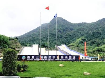 浠水县故事萃