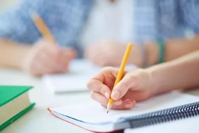 【关注】花钱就能更改高考成绩?教育部权威发布!