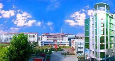 好消息!黄冈这7所学校被省里看中了!看看是你的学校吗?