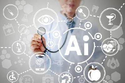 """解锁AI医疗""""落地之难"""""""