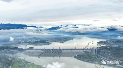 世界几十万座水库大坝,为何偏偏三峡出这种问题?原因恐怕只有一个