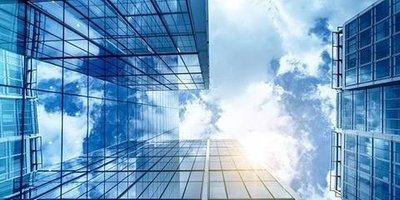 最新中国500强企业出炉!你公司上榜了吗?