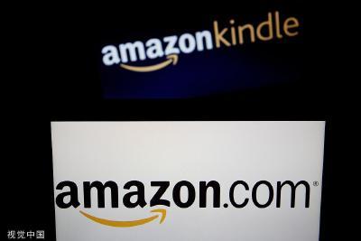 纸质书停供,第三方商家离场,是谁将亚马逊赶下神坛?