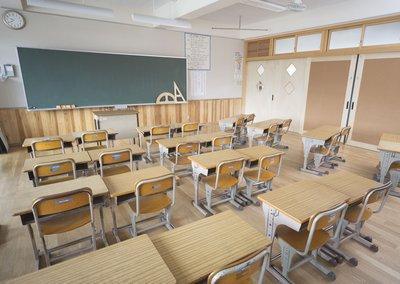 六部门出台文件要求:校外线上培训机构不得聘用中小学在职教师