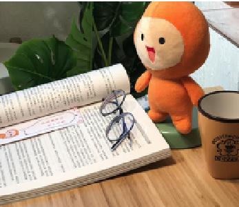 """2019年""""法考""""来了!湖北发布客观题考试时间、考区考点安排"""