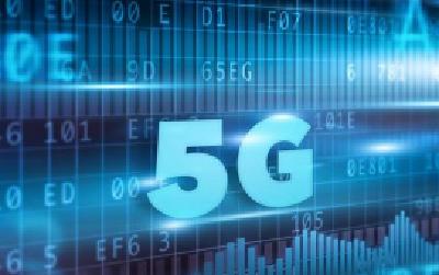 高质量发展看湖北 湖北首批5G基站今天投入使用 相关产业加速对接