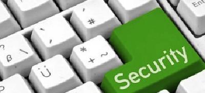 网络安全人才武汉需求全国第九 平均月薪万元以上