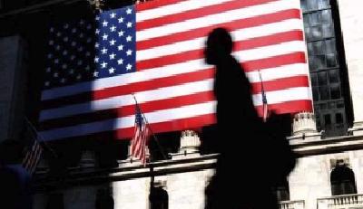 人民日报钟声:美国贸易霸凌将世界经济拖入险境