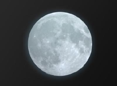 今日中秋,最全的赏月攻略送给你!