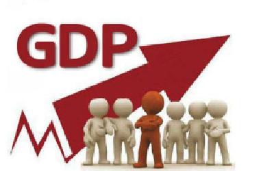 从时代配角到撑起半壁江山 湖北省民营经济GDP占比达55.7%