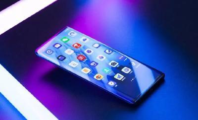5G手机买不起?明年就能降至2000档