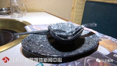 实测!餐前烫碗筷到底有没有必要?