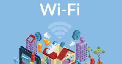 湖北省教育厅实施攻坚行动 全省中小学实现联网全覆盖