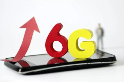 5G来了,6G还有多远?