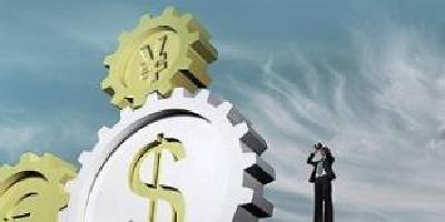 """人民财评:人民币汇率收复""""7关口""""说明了什么?"""