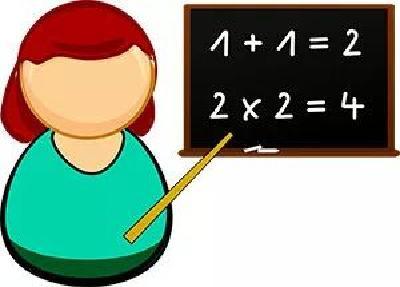 首次!普通高中学业水平合格性考试本周开考!与高考五点不同要关注