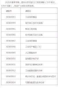 清华北大同时宣布大动作,网友:再也不纠结上哪家了!