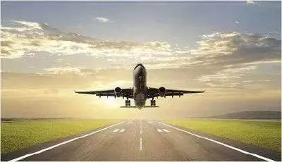 湖北这两地机场又有新进展!
