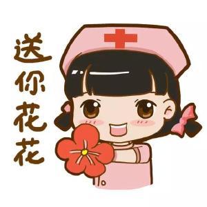 湖北省妇联24小时心理援助服务上线!