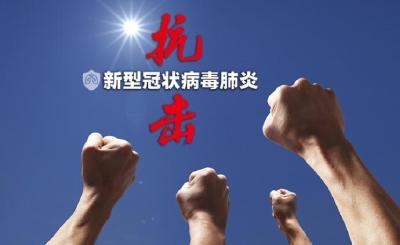 黄州赤壁:一个街道的保卫战