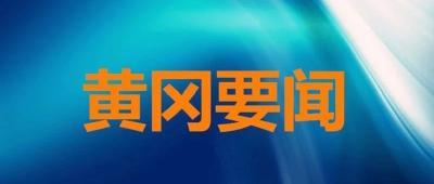 刘雪荣:提高政治站位 严明工作纪律,坚决打赢疫情防控阻击战!